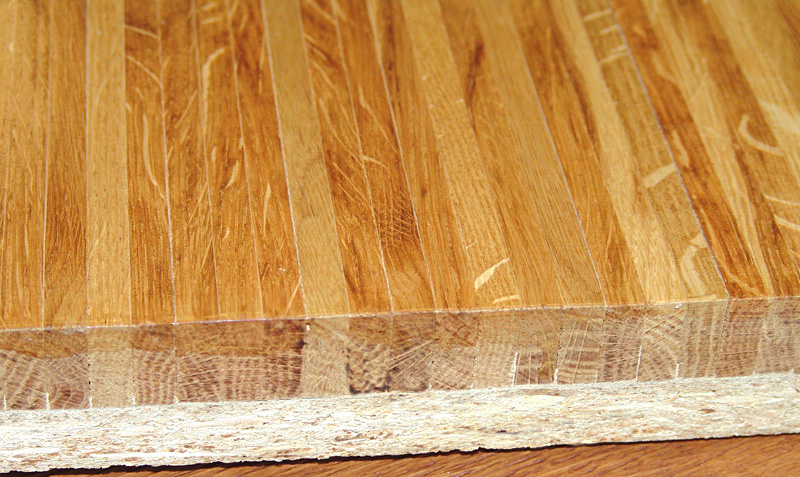 Flooring Cheap Glasgow With Hardwood Flooring Also Tile Wood Floor